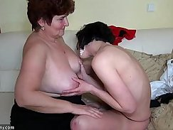 Trails Private High Quality Hot pussy licking and anus