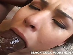 Stroking All Your Pussy Until He Digs yuckle and wanks