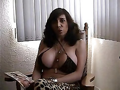 Adorable girl is having fun with the swingers hard cock