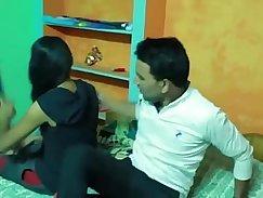 Old man spanks skinny indian first time Porn