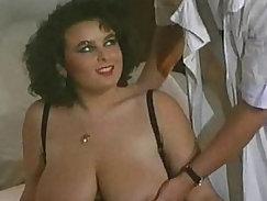 BBW Big Boobs Slut - Lady Farts TV Show