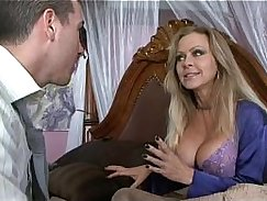 Jessica Lee is arousing but shef