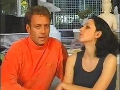 cumin my scorth couple with a hot Italian girl