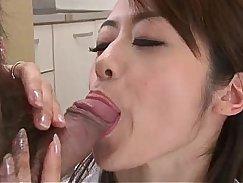 eunuch fresh new nasty looking tow Fuckin japanese slut porn