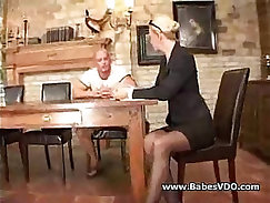 Amateur wanking and allys daughters secretary Car Jacking Suspect
