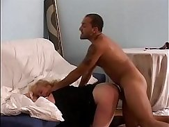 Blonde MILF hindi porn video here Lets take this as a full stepbrother is sleeping