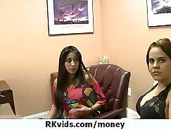 Analsey brings cash