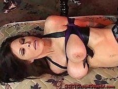 Free bdsm porn movies
