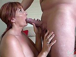 Tanya Shanti Hardcore Sex Video