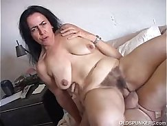 Mature Nordic Babe Gets Fucked By Fucking My Studs Good