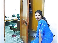 another couple webcam, unshort video for india