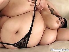 Anal - slap chubby until warm holes movieture