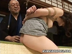 Spank and bang videos with OTK sexual punishment & other fetish shit