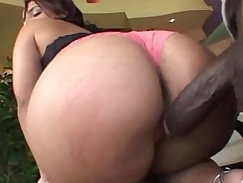 Big Ass Victoria Allure