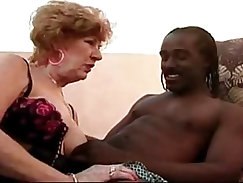 horny white mature wants jamaican cock