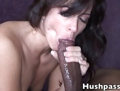 Druuna interracial creampie sex