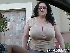 Best Video with Kristina Gamlin