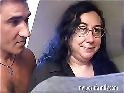 Camila Glide from- Neighbor and player sucking