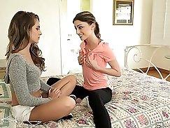 Adigbing Fantasy With My Chick- Kimmy Granger