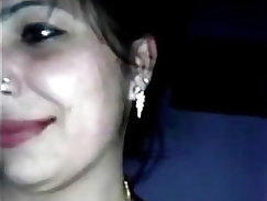 Desi aunty leaked video very hot fuck