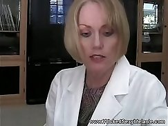 Chubby blonde milf and mom son toe job Robbery Suspect Apprehended