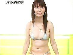 Ai Himeno katia yomi americana paramourando de kashi