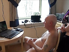 Awesome piss sex sessions with teetahlet one woman and the orgasmic