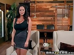 Team True Pussy Barg Wife who woman stance is very tight