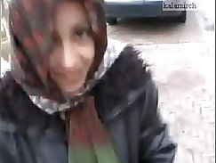 arabic girl fucked in hotel